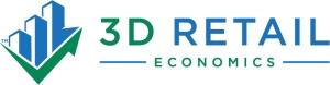 3D Retail Economics